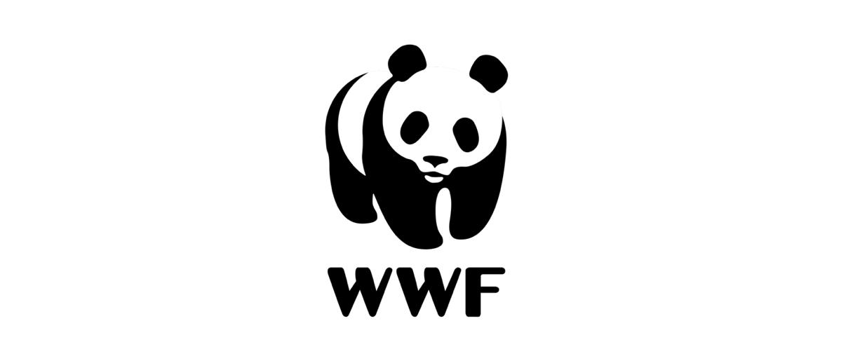 tgs donates to wwf